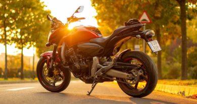 assurance moto debutant