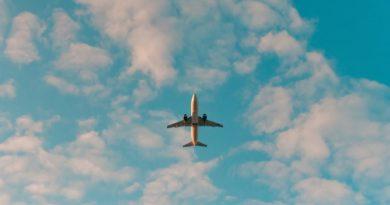 avion ecigarette
