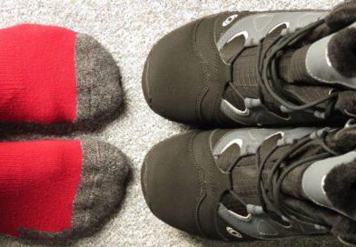 chaussettes de contention : tarif