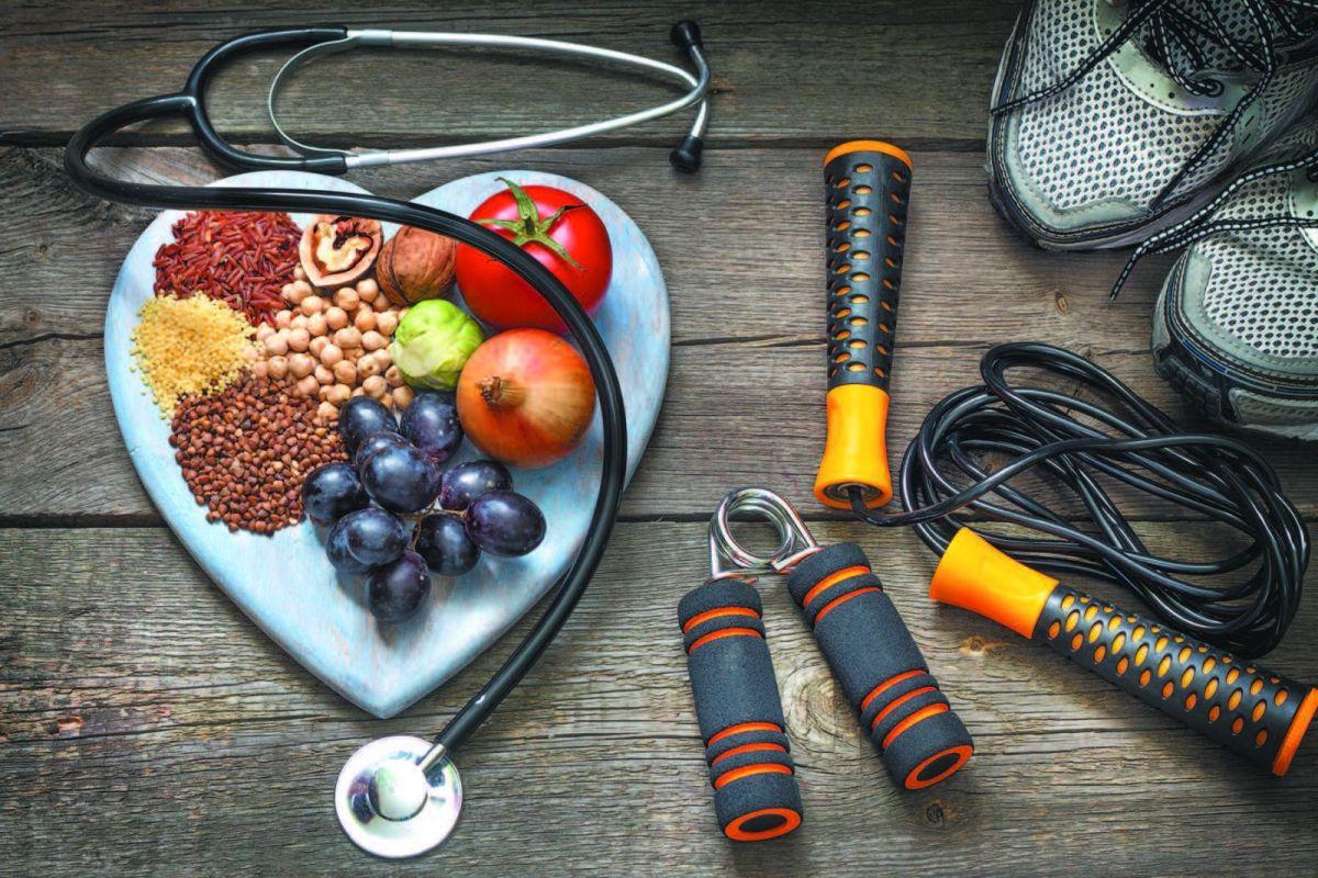 habitude santé