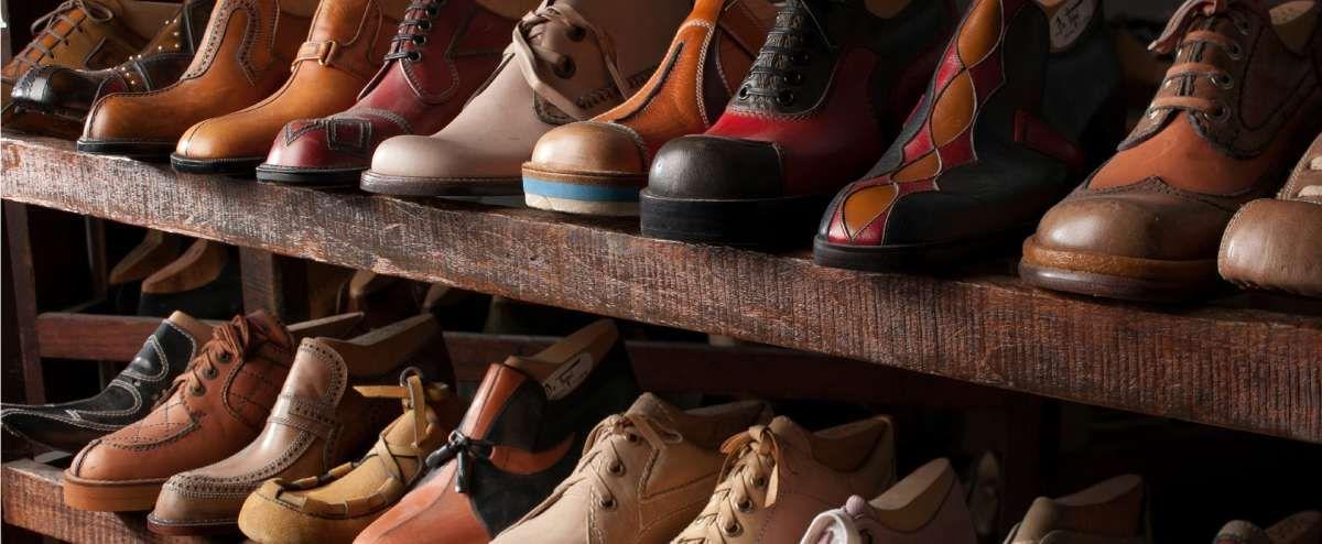 musee-des-metiers-de-la-chaussure