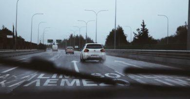 vitre voiture